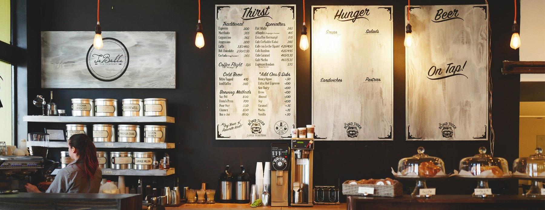 impression en ligne pour les restaurants, marketing imprimé restaurant, imprimerie marseille, imprimerie papeo, imprimer menu de restaurant, imprimer sets de table